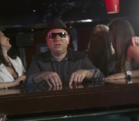 dan-cowan-twdd-music-video-2012-11-16-052-mts_-still001