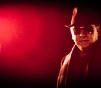 dan-cowan-twdd-music-video-2012-11-16-062-mts_-still002