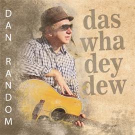 Dan Cover